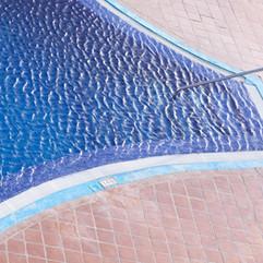 swimming_pool_entry_handrail_steel_chrom