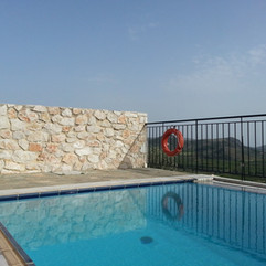 swimming_pool_swim_water_summer_holiday_
