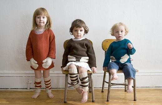 Psicología Infantil-Psicólogos en Ciudad Real