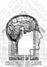 Mediación Familiar. Psicología Jurídica. Psicólogos en Ciudad Real