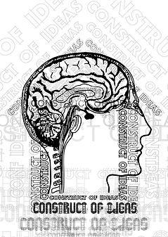 Informes Periciales. Psicólogos en Ciudad Real