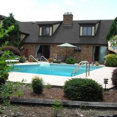 villa_dream_home_pool_manor_house_home_r