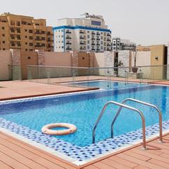 swimming-4578989_1280.jpg