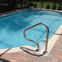 pool_swimming_swimming_pool_swim_undergr