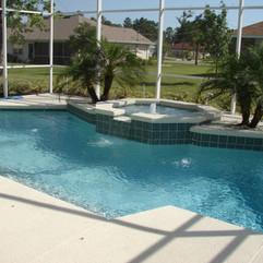 spa_pool_deck_brick_paver_pool_water_swi
