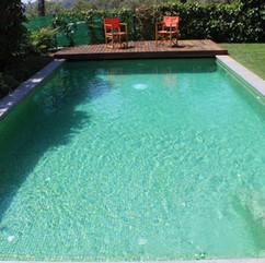 piscina liner.jpg