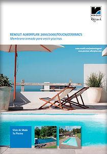 es-cover-catalogue.jpg