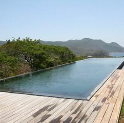 outdoor_swimming_pool_outdoor_scenes_ama