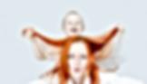 Objetivos de Psicología Infantil. Psicólogos en Ciudad Real