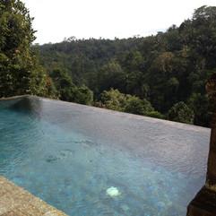 bali_pool_hotel_wulandari_villa_asia_jun