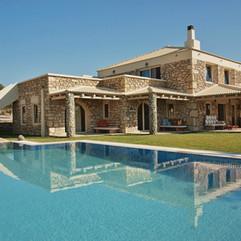home_stone_house_villa_architecture_holi