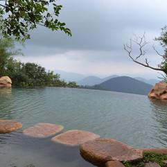 pool_nature_sky_vacation_india_goa-66301