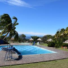 pool-3595522_1280.jpg