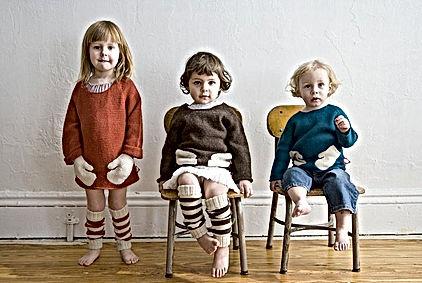 Psicología Infantil y Adolescente. Psicólogos en Ciudad Real