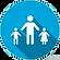 Informes Psicológicos Periciales de Familia. Adopción, tutela, curatela, Incapacitación Dependencia