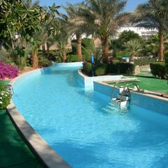 travel_nikon_egypt-524938.jpg
