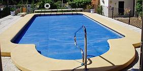 swimming_pool_swimming_villa_home_pool_s