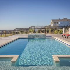 swimming_pool_luxury_pool_swimming_relax