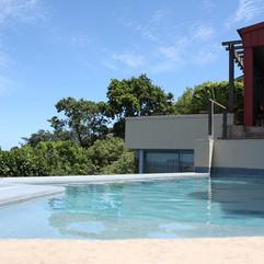 accommodation-1232340_1280.jpg