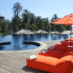 hotel_pool_vacation_thailand_the_island_