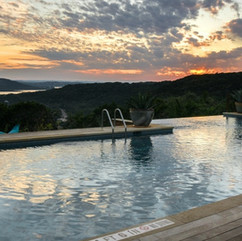 swimming_pool_sunset_spa_resort_relaxing