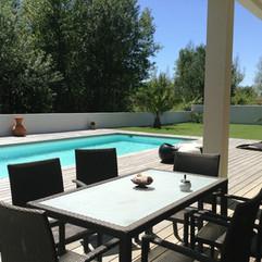 villa-610118_1280.jpg