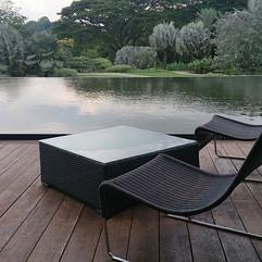 hortpark_singapore_pond_decking_relax_ga