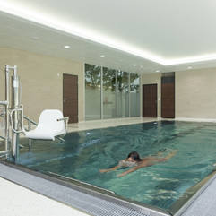swim_therapy_swimmer_swimming_pool_indoo