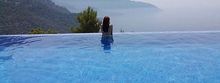 paradise_endless_pool_blue_pool_swimming