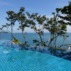 pool_ocean_view_endless_pool_infinity_oc