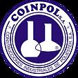 logo coinpol.png