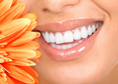 Teeth Whitening - $115