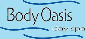 BODS NEW WEB Logo.jpg