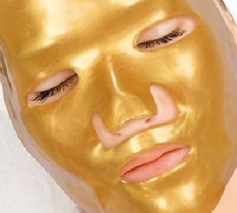 Gold Fusion - $165
