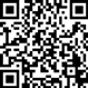 iPhone QR Code.png