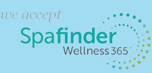 Spa Finder Logo FINAL.jpg
