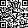 Droid QR Code.png