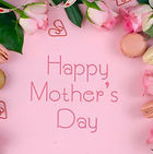 Mothers day 2020.jpg
