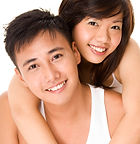 Teen Generation Facial Couple Day Spa.jp