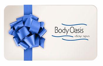 BODS gift box.jpg