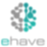 ehave small logo.png