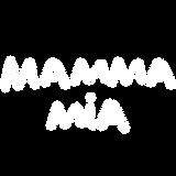 Mamma-Mia-Logo-ohne-schrift-weiss.png
