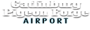 Your Airport in the Smokies