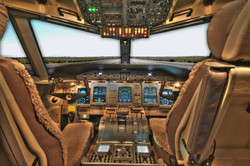 cockpit_plane_airplane