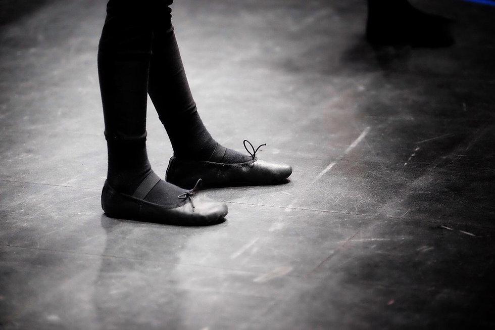 jazz_slippers.jpeg