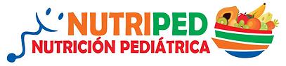 nutricion pediatrica