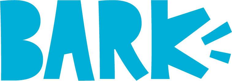 01BARK_logo_blue.jpg
