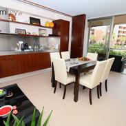 5B0A Cuisine  espace repas.jpg