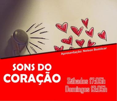 Sons do Coração a.png