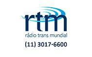 transmundial.png